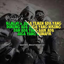 quotes bacotan aing home facebook