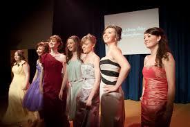 prom photographer derbyshire cheshire