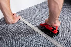 Image result for replace carpeting