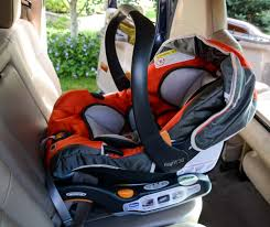 chicco keyfit 30 review babygearlab