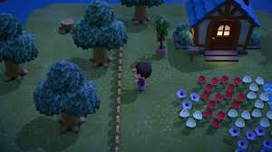 Animal Crossing New Horizons How To Build Fences Usgamer
