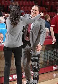 UMass Women's Basketball vs Dayton 2/12/20 - masslive.com