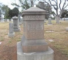 Reba Smith Variel (1884-1965) - Find A Grave Memorial