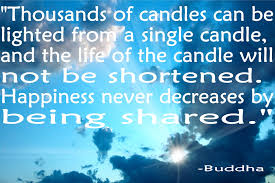 quotes on happiness and smiling happy quotes tagalog