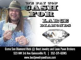 diamond ricks best jewelry and loan