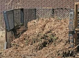 Backyard Composting City Of Davis Ca