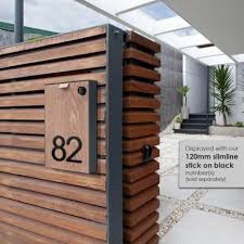 Picket Fence Parcel Letterbox Milkcan Outdoor Products
