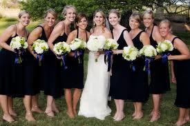 bridal enement marissa freeman