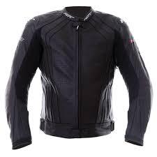 rst r sport ce mens leather jacket
