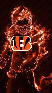 cincinnati bengals wallpapers top