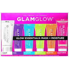 20 best beauty gifts 2019 makeup and