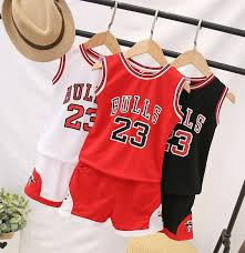 top largest baju basket anak ideas and get shipping fmdmdcke
