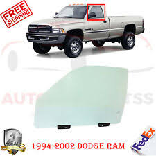 auto glass for dodge ram 2500 for