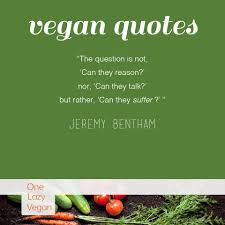 quotes about vegetarian food quotes