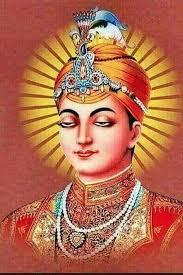 guru harkrishan ji guru harkrishan ji zelda characters character