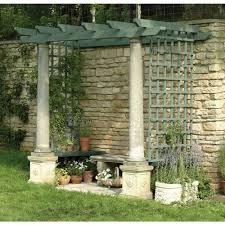 Cuprinol Garden Shades Willow Exterior Paint 1l Wilko