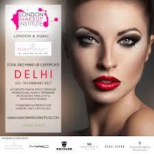 free makeup in dubai