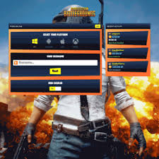 Image result for PUBG Mobile UC Generator images