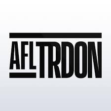 Kyle Hartigan will join Hawthorn as an ...