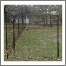 60 Gate Extension Kit For Free Standing Cat Fence System Cat Fence Outdoor Pet Enclosure Gate