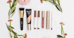 9 ways to get free makeup sles