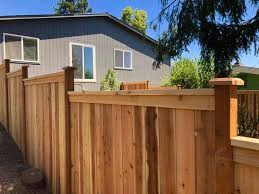 Jas Fence This Week S Japanese Cedar Fence Facebook