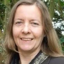 Alison Smith | Foro Económico Mundial