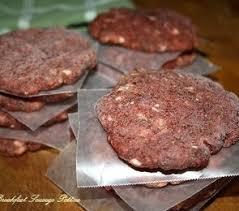 venison breakfast sausage patties