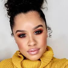 prom you makeup tutorial makeup