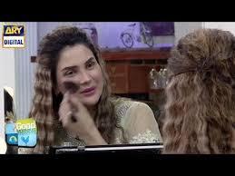 makeup karne ka sahi tarika sikhiye