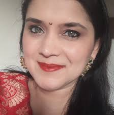 Prajakta Joshi-Ranade updated their... - Prajakta Joshi-Ranade   Facebook