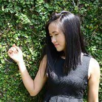 Mya Le (jiao_ying) on Pinterest