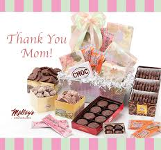 last minute mother s day gift ideas