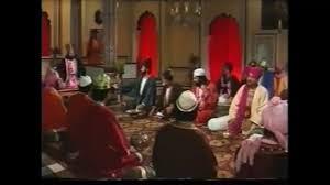 Kamran Akbar Khan - Mirza Ghalib | Facebook