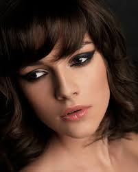 Model-Beauty-Kelly-Morgan-the-agency - Emily Quinn PhotographyEmily Quinn  Photography