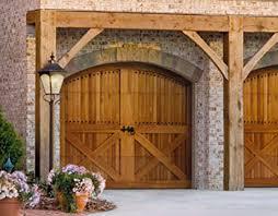 Pella Garage Doors | Pella