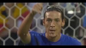 Italia-Germania 2-0 - HD HIGHLIGHTS SKY FABIO CARESSA 2006 - YouTube