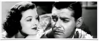 What are Myrna Loy's best movies? - Quora