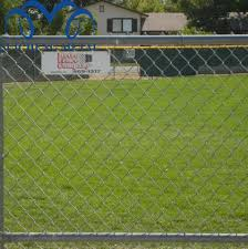6 Ft Chain Link Pvc Coated Low Cost Galvanized Cyclone Wire Fence Price Philippines Buy Pvc Coated Wire Mesh Fence Chain Link Fence Cyclone Wire Fence Price Philippines Product On Alibaba Com