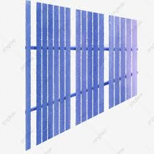 Blue Fence Design Graphics Fence Guardrail Railing Png Transparent Clipart Image And Psd File For Free Download