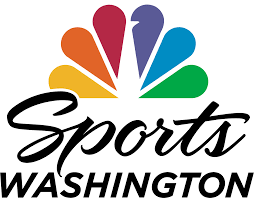 NBC Sports Washington Live FAQ