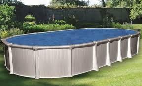 above ground pools aboveground swimming
