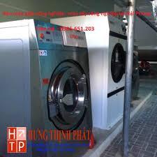 Điểm bán máy giặt - máy sấy công nghiệp giá rẻ tại Hải Phòng ...