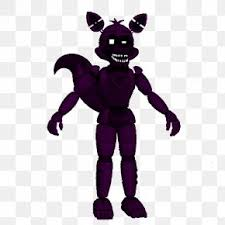 fnaf world five nights at freddy s