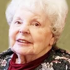 Mary Ellen Gerking   Obituaries   siouxcityjournal.com