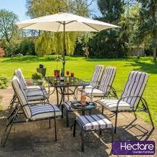 stunning best value garden dining sets