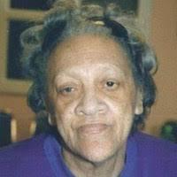 Myrtle Owens Obituary - Wilmington, Delaware | Legacy.com