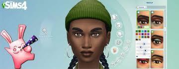 the sims 4 skin tone update news