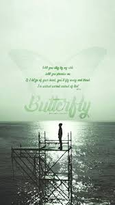 bts butterfly top bts butterfly backgrounds