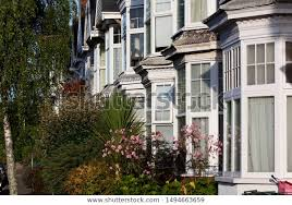 edwardian terraced houses small front